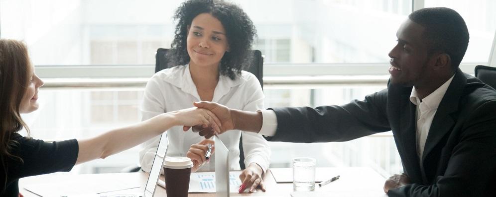 Afbeelding blog Conflictmanagement: Hoe mediation een oplossing kan bieden voor jouw zakelijke conflict