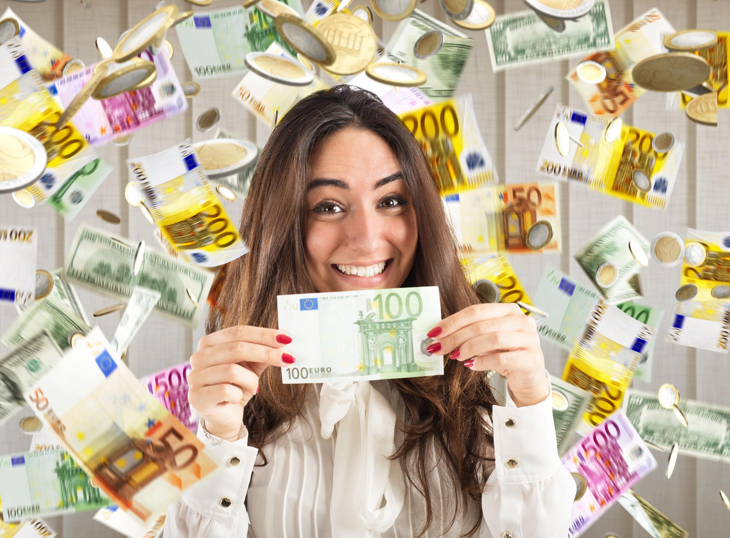 Afbeelding blog De loondoorbetalingsplicht ten tijde van het coronavirus: waar moet u als werkgever rekening mee houden?