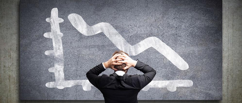Afbeelding blog Dit kan je als ondernemer doen als je bedrijf failliet dreigt te gaan door de coronacrisis