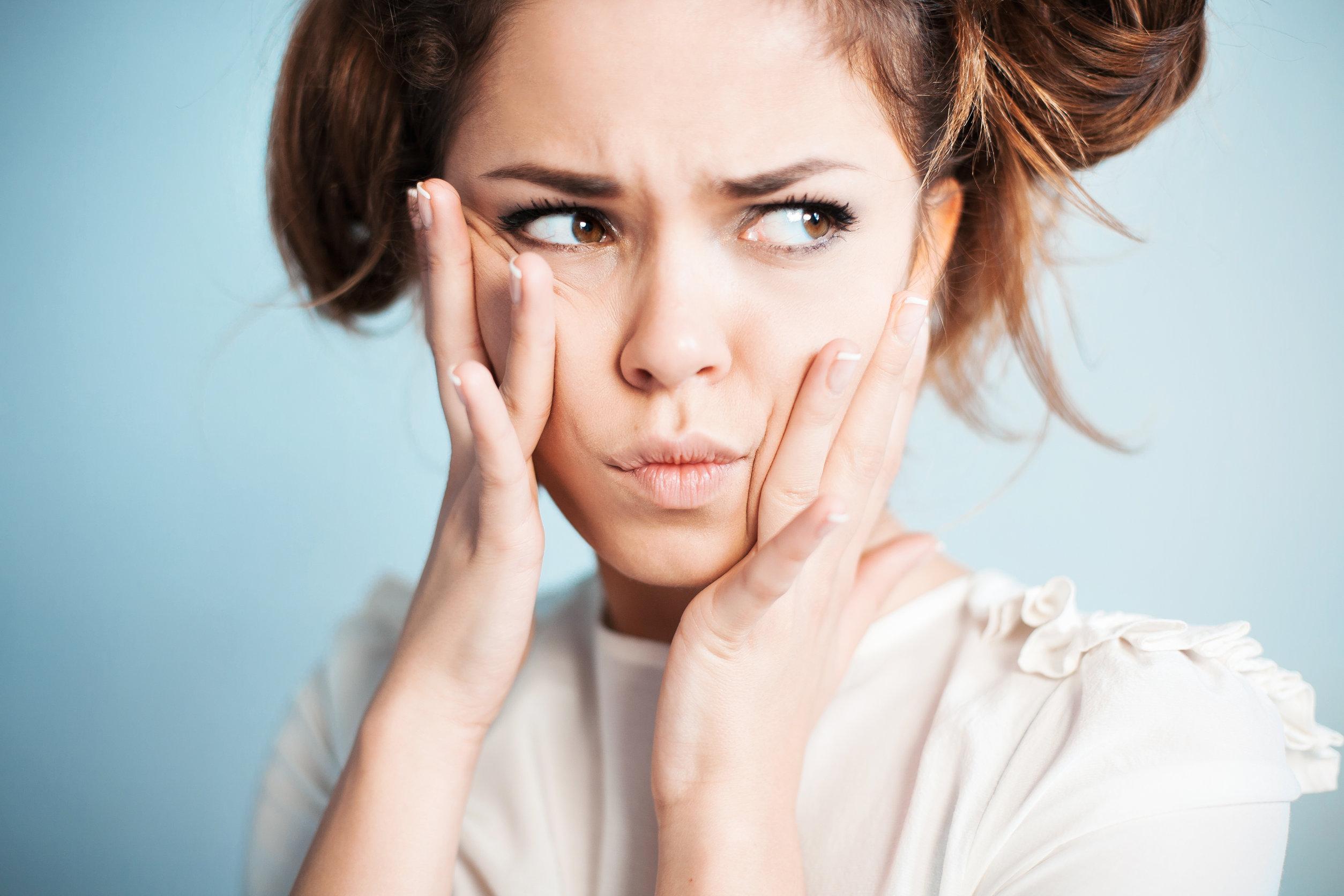 Afbeelding blog Mislukte cosmetische ingreep: kan ik mijn plastisch chirurg aansprakelijk stellen?