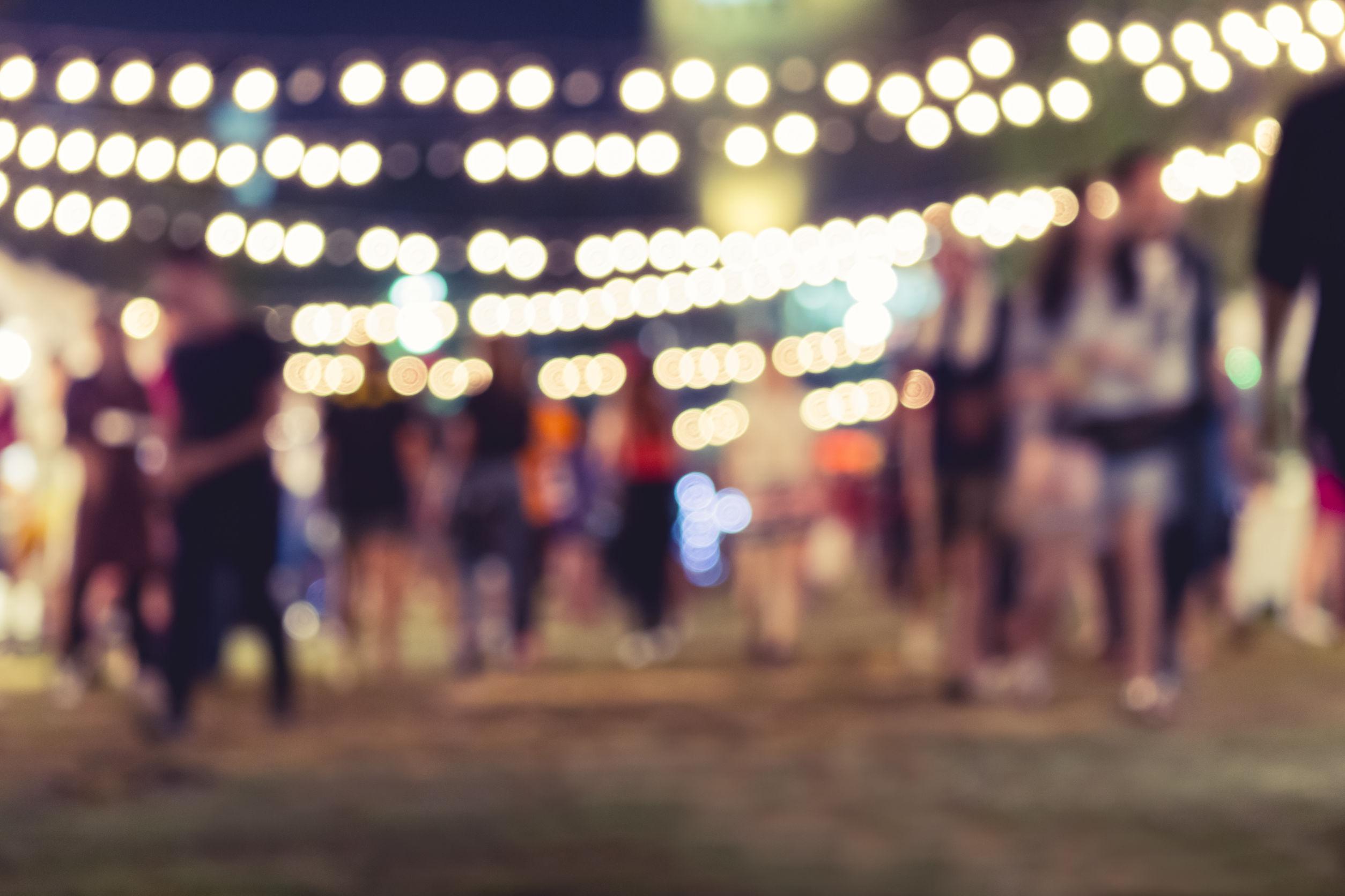 Afbeelding blog Waar moet u als organisator van een evenement tijdens de coronacrisis rekening mee houden?